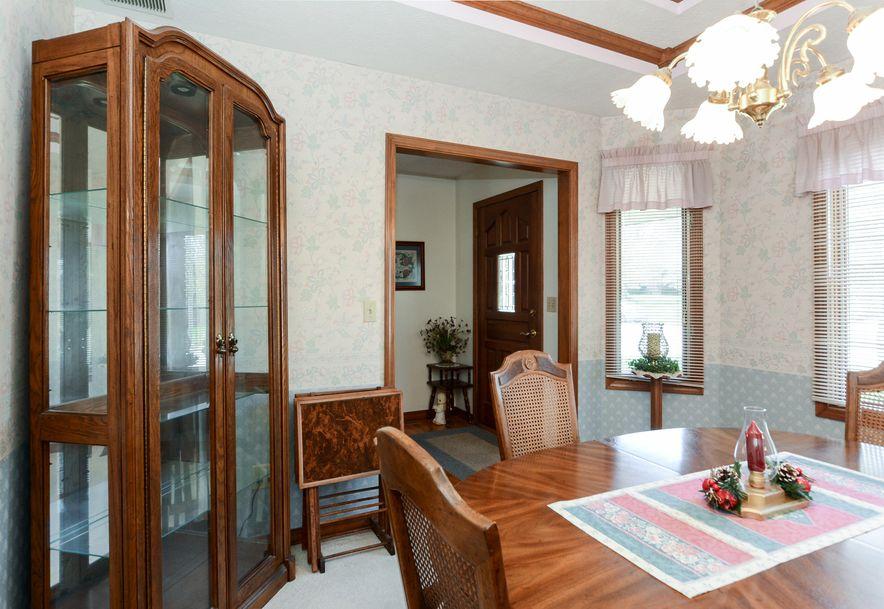 1844 South Oakmont Avenue Springfield, MO 65809 - Photo 17