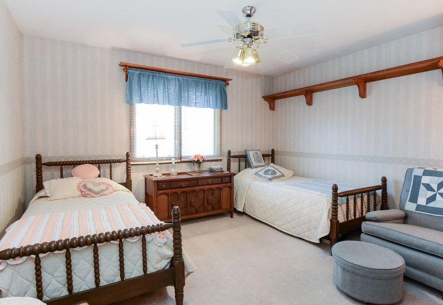 1844 South Oakmont Avenue Springfield, MO 65809 - Photo 23