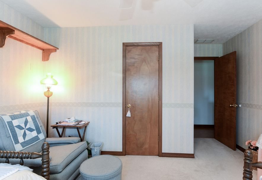 1844 South Oakmont Avenue Springfield, MO 65809 - Photo 24