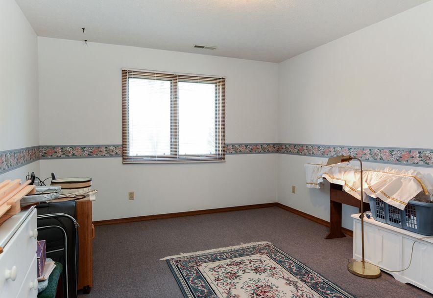 1844 South Oakmont Avenue Springfield, MO 65809 - Photo 32