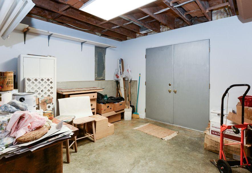 1844 South Oakmont Avenue Springfield, MO 65809 - Photo 38