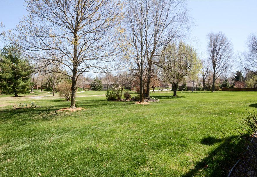 1844 South Oakmont Avenue Springfield, MO 65809 - Photo 5