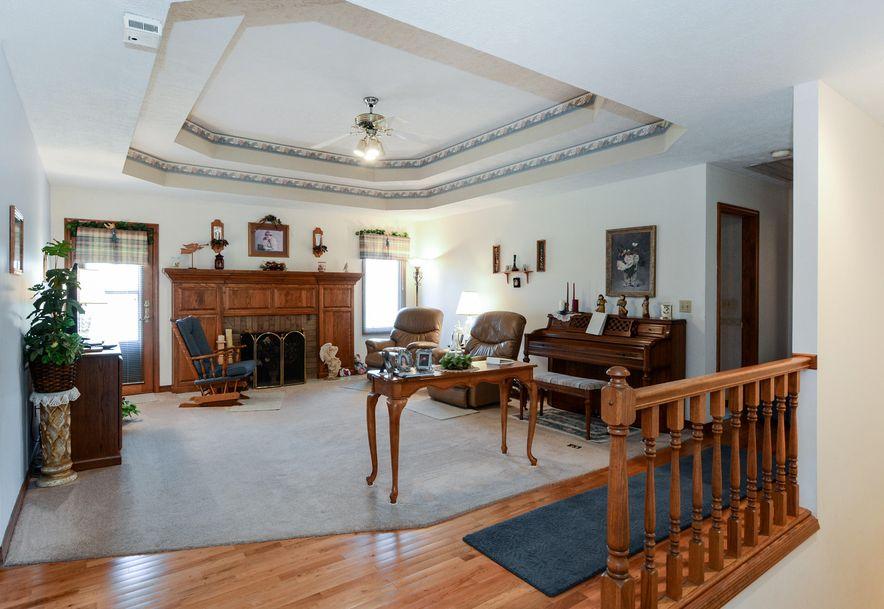 1844 South Oakmont Avenue Springfield, MO 65809 - Photo 7