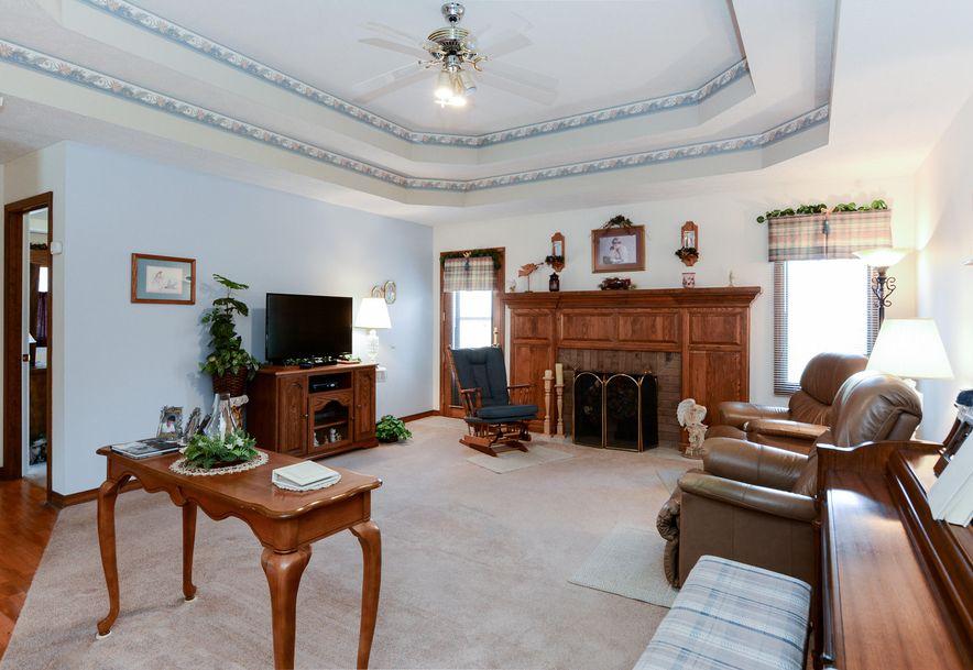 1844 South Oakmont Avenue Springfield, MO 65809 - Photo 8