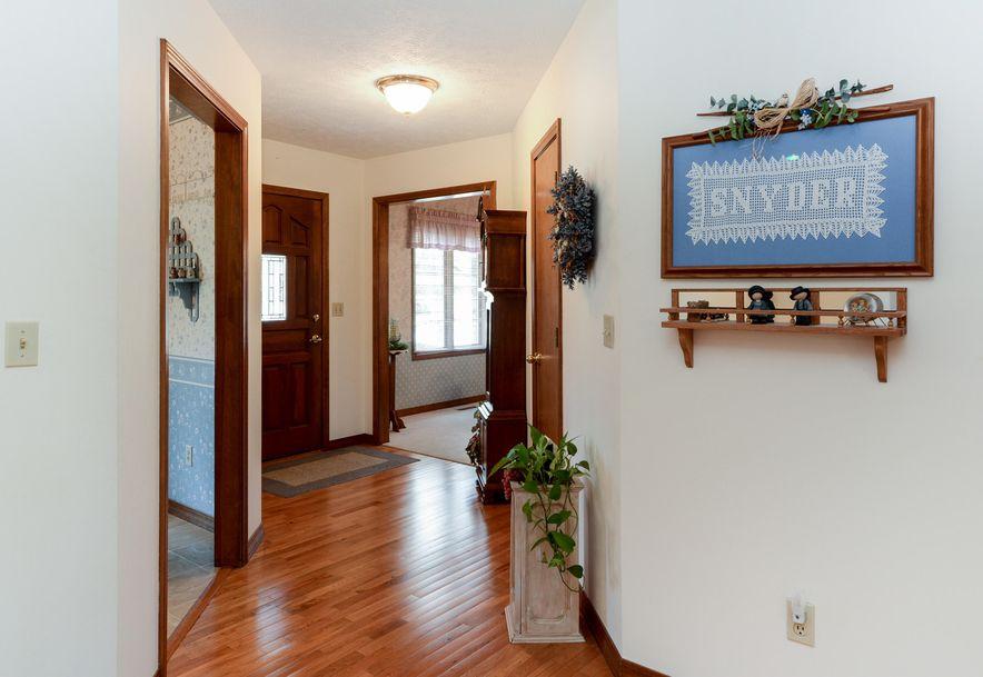 1844 South Oakmont Avenue Springfield, MO 65809 - Photo 10