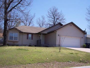 1705 Cash Street Neosho, MO 64850 - Image 1