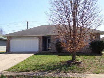1024 North Colgate Avenue Springfield, MO 65802 - Image 1