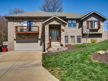 931 East Wayside Place Springfield, MO 65807 - Image 1
