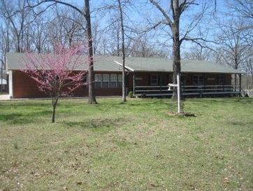 23490 State Highway 64b Pittsburg, MO 65724 - Image 1