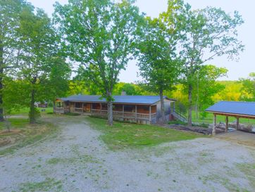 546 Starfield Trail Mammoth Spring, AR 72554 - Image 1
