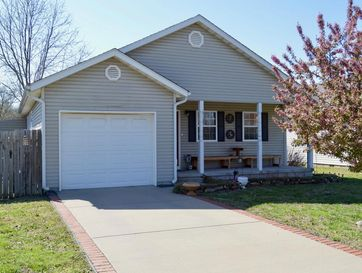 206 North Mina Avenue Joplin, MO 64801 - Image 1