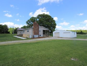 1774 Connector Road Seymour, MO 65746 - Image 1