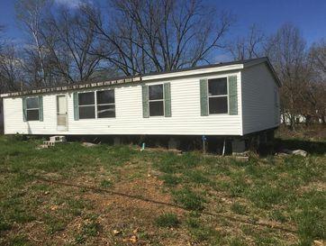 240 C Street Osceola, MO 64776 - Image 1