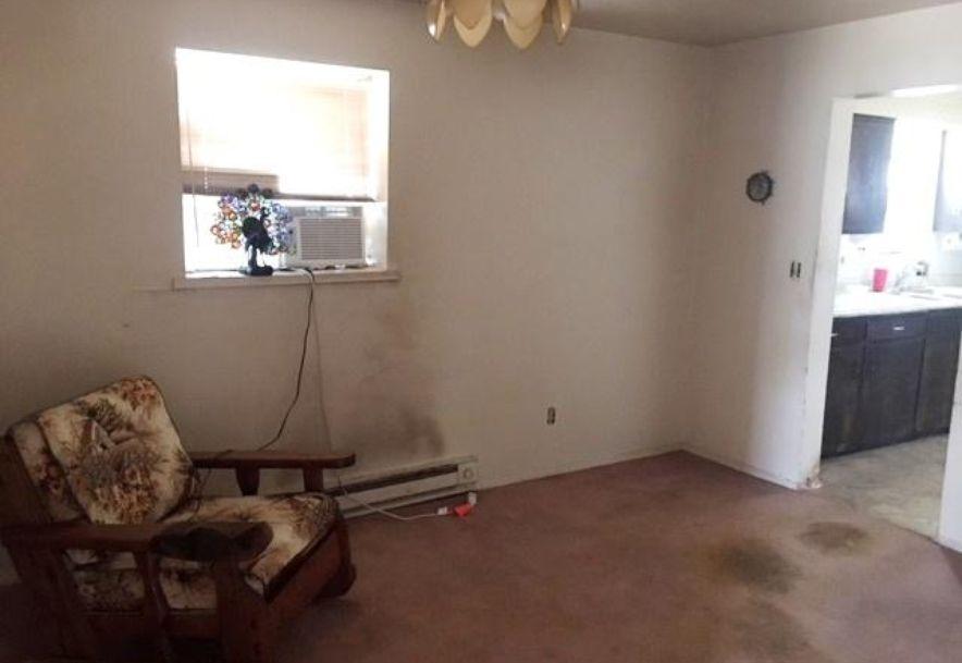 314 West Long Street Branson, MO 65616 - Photo 3
