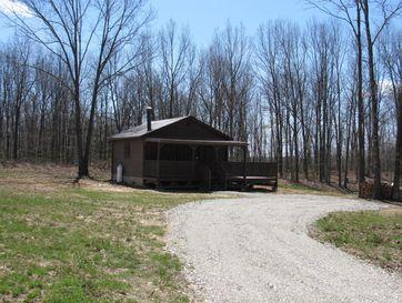 0 Irish Meadows Drive Seymour, MO 65746 - Image 1
