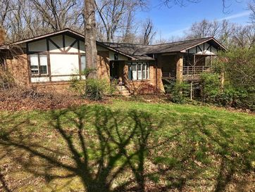 1039 Country Club Drive West Plains, MO 65775 - Image 1