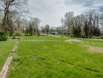 Lot 2 South Overhill Avenue Springfield, MO 65802 - Image