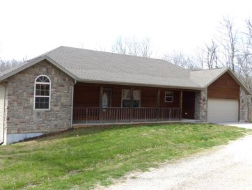 177 Trails Head Road Highlandville, MO 65669 - Image 1