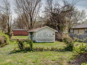 2710 West Walnut Street Springfield, MO 65802 - Image