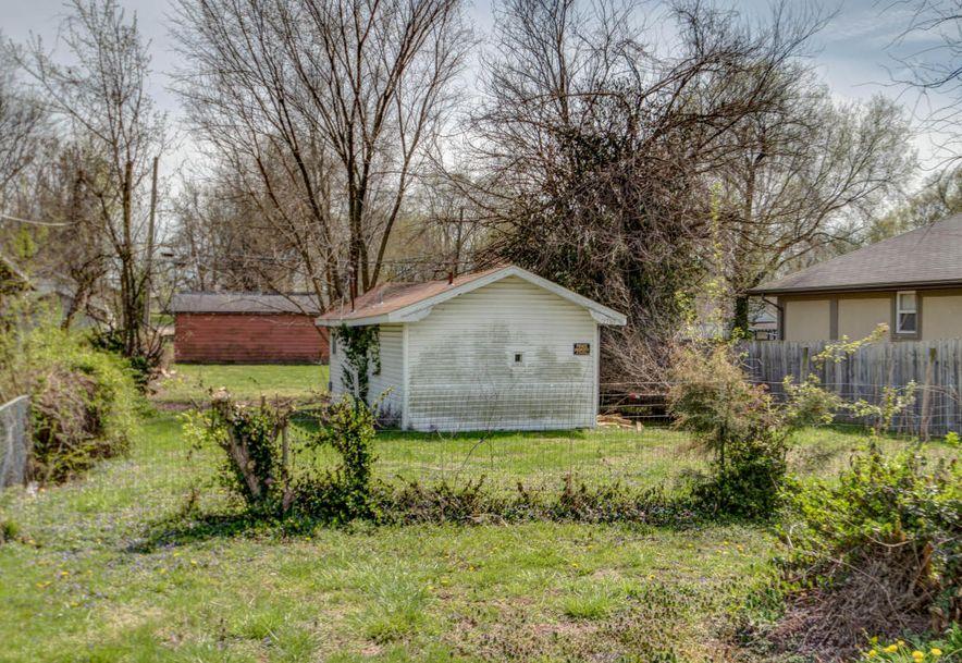 2710 West Walnut Street Springfield, MO 65802 - Photo 1