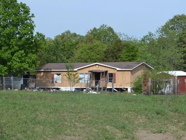 450 Jj Highway Squires, MO 65755 - Image 1