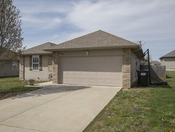 2437 West Spring Water Street Springfield, MO 65803 - Image 1