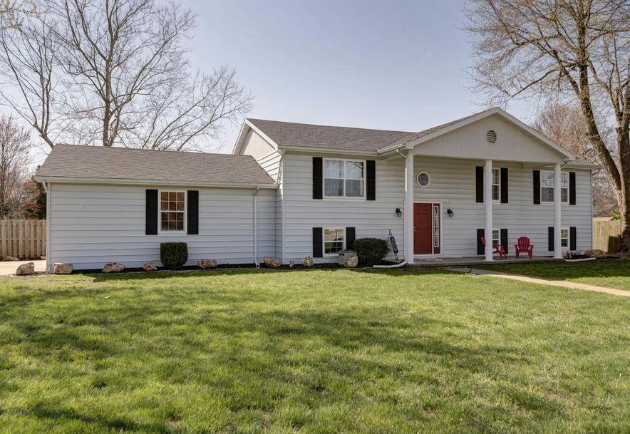 4626 South Ridgecrest Drive Springfield, MO 65810 - Photo 1