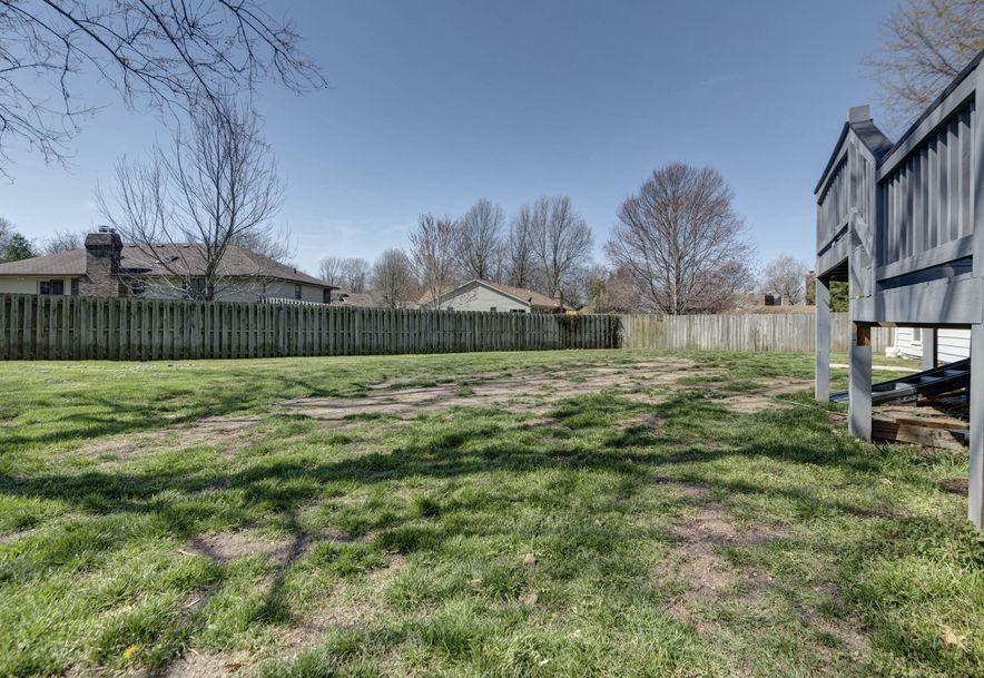 4626 South Ridgecrest Drive Springfield, MO 65810 - Photo 28