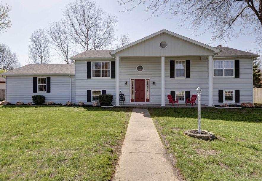 4626 South Ridgecrest Drive Springfield, MO 65810 - Photo 4