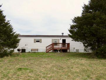 10551 Bethel Road Seneca, MO 64865 - Image 1