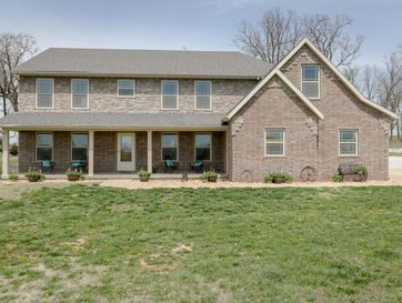 11525 West Farm Road 188 Billings, MO 65610 - Image 1