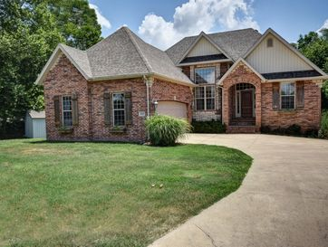 512 East Mitchell Court Republic, MO 65738 - Image 1