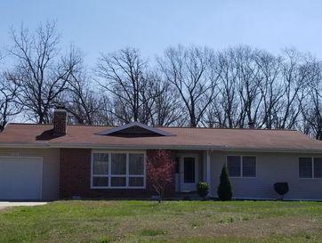 256 Craig Street Reeds Spring, MO 65737 - Image 1
