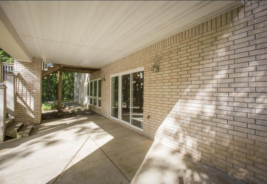 2925 South Ridgewood Lane Springfield, MO 65809 - Photo 29