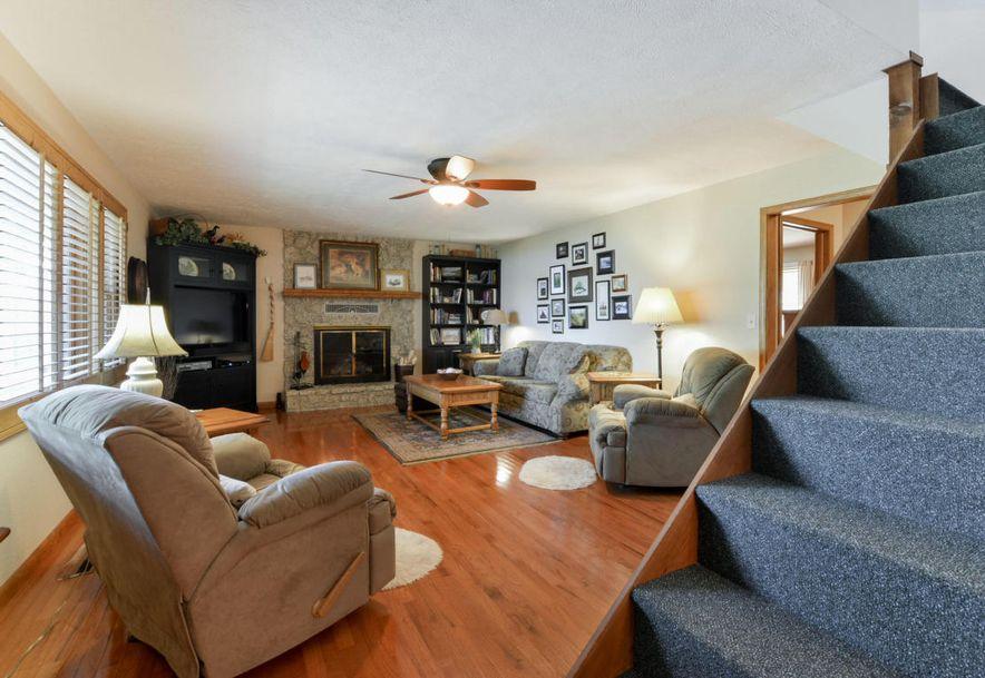 245 Lemonwood Lane Hollister, MO 65672 - Photo 15