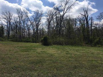 9833 Delmar Lane Joplin, MO 64804 - Image 1