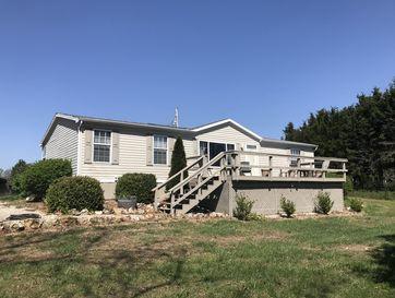 1414 Jones Road Ridgedale, MO 65739 - Image 1