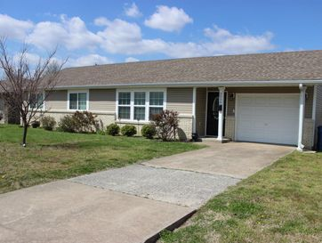 2530 South Iowa Joplin, MO 64801 - Image
