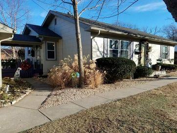 801 West Whiteside Street Springfield, MO 65807 - Image 1