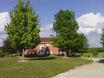 584 State Rd H Elkland, MO 65644 - Image 1