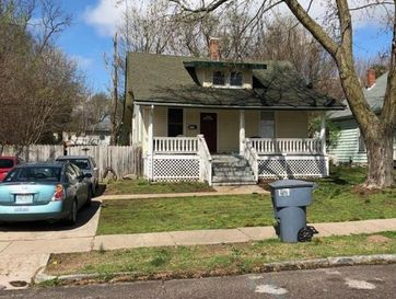 2305 North Campbell Avenue Springfield, MO 65803 - Image 1