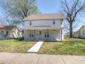 1127 South Jackson Avenue Joplin, MO 64801 - Image 1