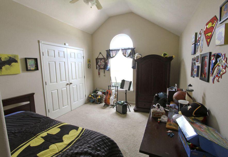 4614 Blackfoot Drive Springfield, MO 65802 - Photo 18