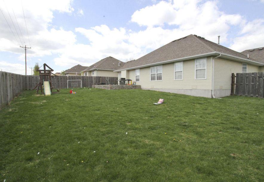 4614 Blackfoot Drive Springfield, MO 65802 - Photo 24
