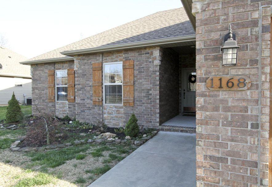1168 South Maple Grove Avenue Springfield, MO 65804 - Photo 2