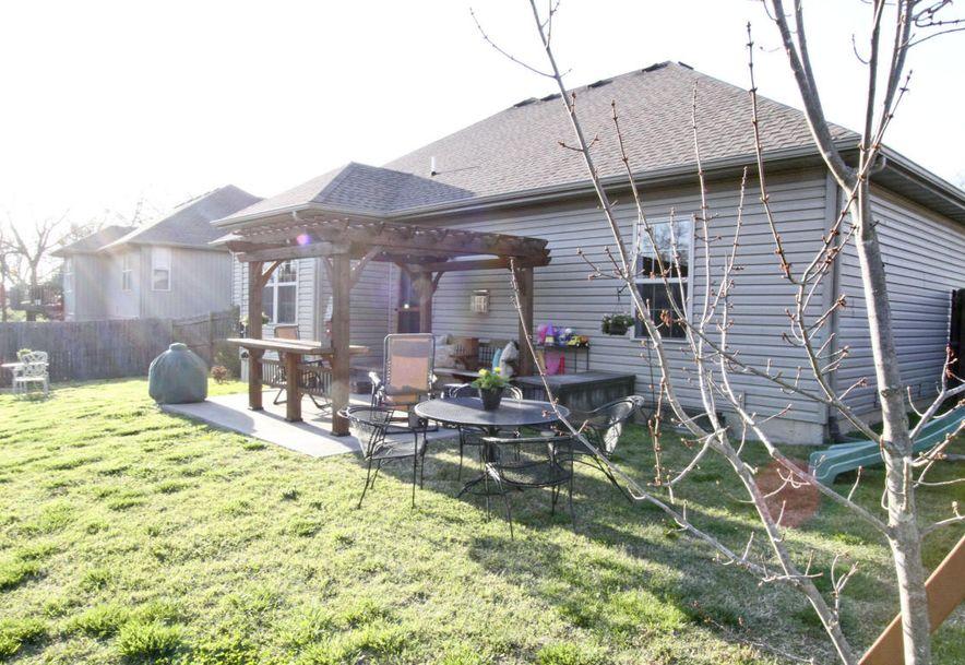 1168 South Maple Grove Avenue Springfield, MO 65804 - Photo 26
