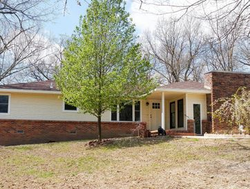 108 Van Hooser Drive Carl Junction, MO 64834 - Image 1