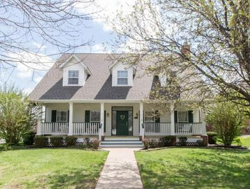 2402 West Dearborn Street Springfield, MO 65807 - Image 1