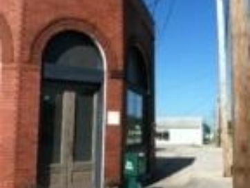 114 Commercial Street Purdy, MO 65734 - Image