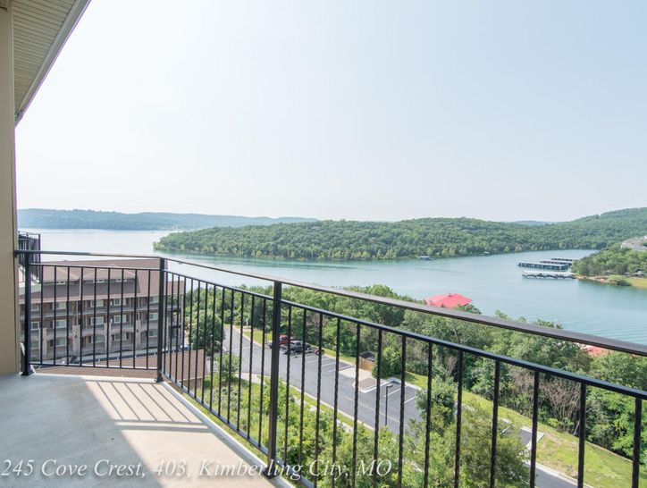 Photo of 245 Cove Crest #402